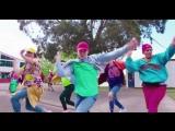 Justin Bieber - What Do You Mean 2016 Эротический сексуальный клип Erotic video clip sex 2015 секс