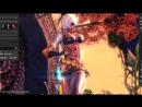 Blade Soul - Dobok Preview Mod [Release] - F2P - TW-CH-JP-KR