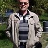 Boris Litvinov