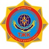 Departament-Po-Chs-Zhambylskoy-Obl Dchs-Zho-Kchs-Mvd-Rk