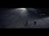 Корейский клип BTS