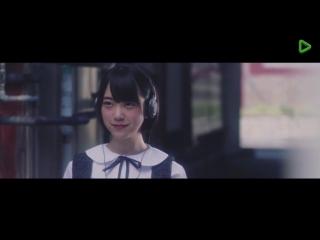 Nogizaka46 LINE LIVE SP от 28 мая 2016г.