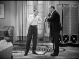 A Needle In a Haystack  Фред Астер  (Веселая разведенная  1934)