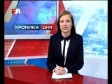 Бюджетная математика на перспективу. Счётная палата Первоуральска оценила предполагаемые расходы городской казны в этом году.
