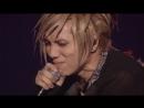 Acid Black Cherry - ピストル (TOUR 『2012』)
