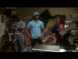 LL Cool J - I Can t Live Without My Radio (From