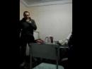 Video-2013-09-29-22-05-49