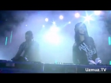 Shahzoda_ft._Dj.Piligrim_-_Layli_va_Majnun_(Uzmuz.TV)