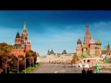 Fable Time - Russia