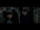 Час пик 2/Rush Hour 2 (2001) Трейлер