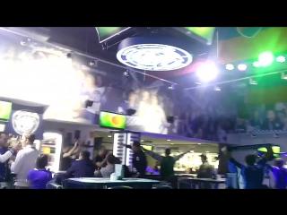 Fanhouse Dinamo Minsk