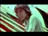 Patrick Juvet - La Musica