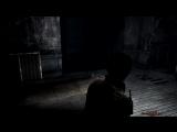 Silent Hill Homecoming Прохождение Часть 8 Замес в Отеле