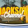 Jackson Channel