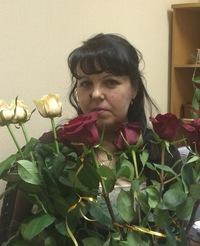 Федотова Людмила (Федотова)