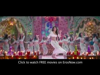 Ram Chahe Leela - Goliyon Ki Rasleela Ram-Leela, 2013 - Ranveer Singh, Priyanka Chopra