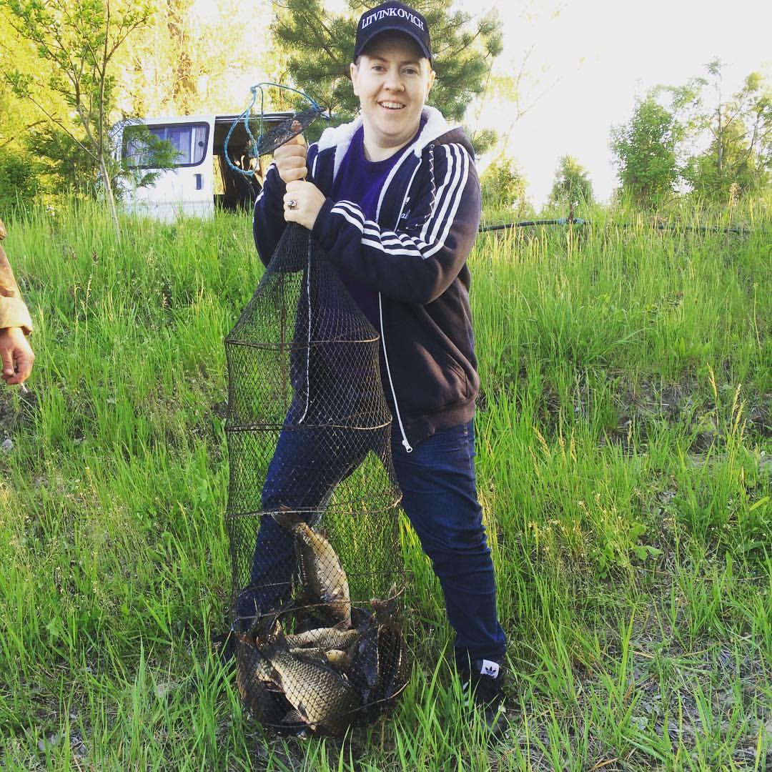 Евгений Литвинкович: Общение поклонников - Том XII - Страница 65 Spt9_lE-NoI