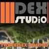 3D Max. Студия Threedex: визуализация интерьеров
