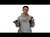Как выбрать видеорегистратор (регистратор) Какой лучше выбрать