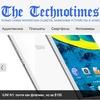 The Technotimes