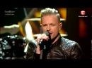 Nicky Byrne Sunlight Ireland Eurovision 2016 LIVE Ukraine