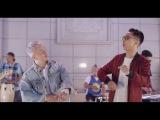 Zorigt feat Enerel - Genetiin beleg 2016 NEW MUSIC VIDEO
