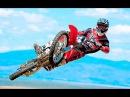 МОТОКРОСС Лунёво УБОЙНЫЕ заезды Владимир 11 09 2016 прыжки падения покатушки жесть motocross