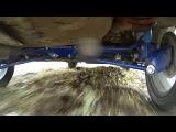 Авто Тесты. Независимая подвеска Autoproduct.