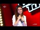 Leyla Rehimova - Özledim / O Ses Türkiye
