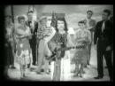 Wanda Jackson, I Gotta Know Western Ranch Party, 1958