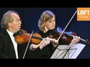 Gidon Kremer Kremerata Baltica: Schnittke - Concerto For Three