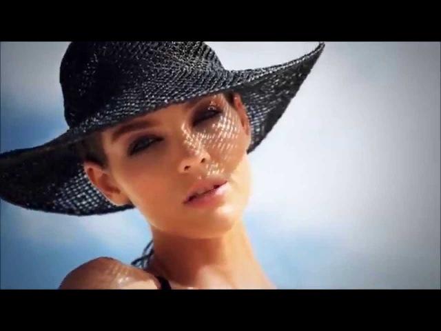 Andrea Bocelli ft Jennifer Lopez - Quizás, Quizás, Quizás