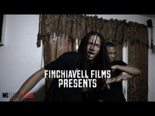 Wince Me Boi x Band$  Aww Shiiit Filmed/Edited By @FinchiavellFilms HD