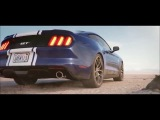 Nitro Burn - Chris Haigh Cinematic (Epic Intense Action Rock)