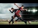 Nike Football The Switch 2016 ft Cristiano Ronaldo