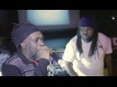 Solo Banton Murray Man with Mungos Hi Fi Soundsystem Chungo-Bungo SCOBV008