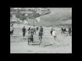 XII.144.Георгий Абрамов-Футбольная песенка 20-50-е