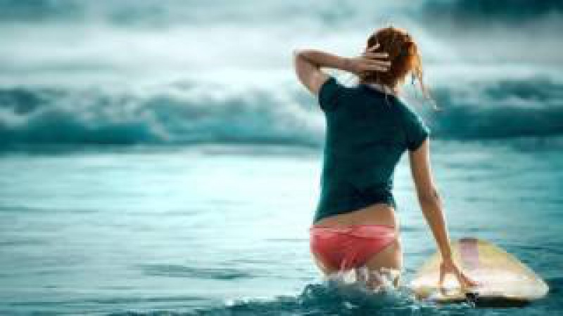 LP – Lost On You (Pilarinos Karypidis Remix)