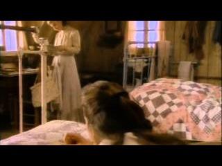 Дочери Калеба (Эмили) 4 серия
