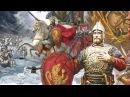 Протоиерей Андрей Ткачёв - Война, смерть, жизнь