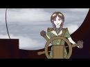 Guns Of Icarus Online w/Pewds, Cry Ken   STEAMPUNK ZEPPELINS