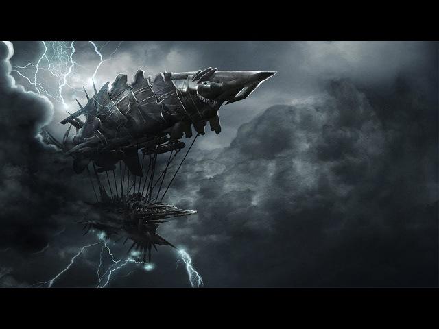 Ken, Pewds, Cry, Minx   Guns of Icarus   GG NOOBS! » Freewka.com - Смотреть онлайн в хорощем качестве