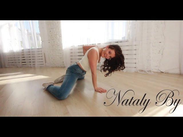 Nataty By | Reggaeton