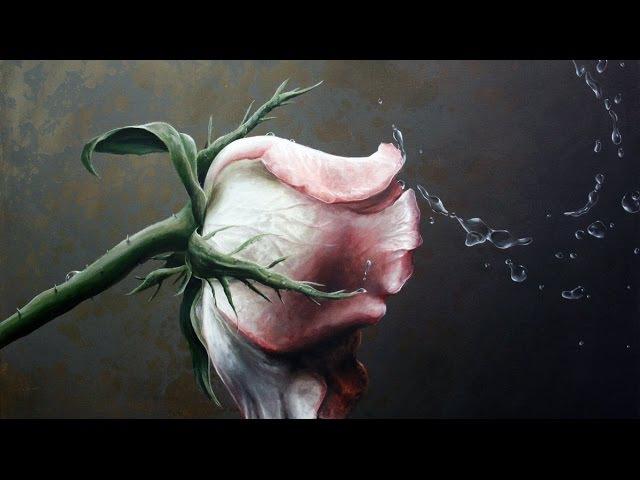 My Last Memory - Shaun Taylor McManus (Sad Piano Cello Instrumental)
