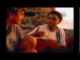 Gilberto Gil - Tempo Rei - Completo