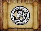 Plush Fish (Астана Рок Клуб 6 лет)