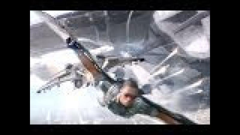 Первый мститель 2 Другая война Русский трейлер HD Captain America 2 The Winter Soldier