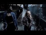 OthaSoul - The Sickness Ft. Jelani Blackman & Poppy Ajudha (Official Music Video)