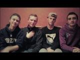 Отчет с тура по Украине - группы Call Of Beat с Kavabanga &amp Depo &amp Kolibri (5 серия )