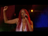 Chic with Nile Rodgers - Le Freak (From